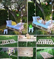 Allen And Roth Patio Cushions by Furnitures Fascinating Porch Swing Cushions For Alluring Outdoor