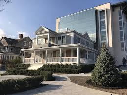 100 Preston House The And Hotel Riverhead NY Bookingcom