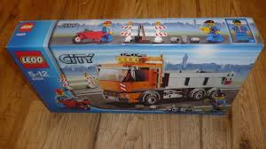 EAN 5702014825130 - Lego City Town Dump Truck 4434 Building Toys ... The Claw It Moves New Elementary A Lego Blog Of Parts Lego City 4434 Dump Truck Speed Build Youtube Buy City Dump Truck Features Price Reviews Online In India Search Results Shop Tipper Dump Truck Set Animated Building Review Ideas Product City Amazoncom Loader Toys Games Town Garbage 4432 7631 Kipper Speed Build Set 142467368828 4399 Theoffertop 60118 Azoncomau Frieght Liner