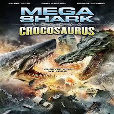 Halloween Havoc 1997 by Halloween Havoc 2013 Day 17 Mega Shark Vs Crocosaurus Nautical
