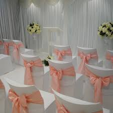 100Pcs Popular Cheap Wedding Celebration Ceremony Chair ... Us 429 New Year Party Decorations Santa Hat Chair Covers Cover Chairs Tables Chafing Dish And Garden Krush Linen Detroit Mi Equipment Rental Wedding Party Chair Covers Cheap Chicago 1 Rentals Of Chicago 30pcslot Organza 18 X 275cm Style Universal Cover For Sale Made In China Cute Children Cartoon Pattern Frozen Baby Birthday