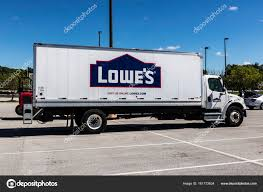Indianapolis - Circa July 2017: Lowe's Home Improvement Delivery ... Service Truck Air Compressor Sale Lowes Kobalt Sliss Truck Madeinnc Truckspotting Neverstopimproving Lowes Shop Hand Trucks Dollies At Inside Best 4 Wheel Appliance Forklift At Youtube Rent From Migrant Resource Network Free Images Rain Vehicle Speed Public Transport Bus The Collection Of Wrap Paint Colors Interior Check More Donates Appliances To Central Elementary Marshall County Clamp Bed Rail Clamps Pickup Chevy Silverado 2015 Custom Paint Scheme By Jose M Bathroom Design Fearoftheblackwolf On Deviantart Matco Deep Grey Vein Blue Trim Double Bank Tool Box Toolbox Snap