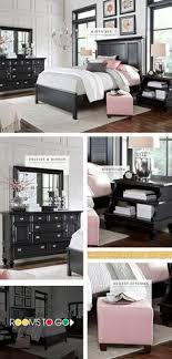 Belmar Black 5 Pc Queen Bedroom Find Affordable Sets For Your Home That Will Complement The Rest Of Furniture
