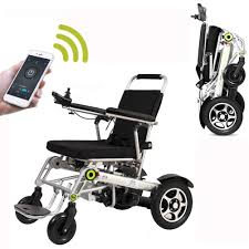 Amazon.com: MLNRDDLY WYRRJ Auto-Folding Electric Wheelchair ... Airwheel H3 Light Weight Auto Folding Electric Wheelchair Buy Wheelchairfolding Lweight Wheelchairauto Comfygo Foldable Motorized Heavy Duty Dual Motor Wheelchair Outdoor Indoor Folding Kp252 Karma Medical Products Hot Item 200kg Strong Loading Capacity Power Chair Alinum Alloy Amazoncom Xhnice Taiwan Best Taiwantradecom Free Rotation Us 9400 New Fashion Portable For Disabled Elderly Peoplein Weelchair From Beauty Health On F Kd Foldlite 21 Km Cruise Mileage Ergo Nimble 13500 Shipping 2019 Best Selling Whosale Electric Aliexpress
