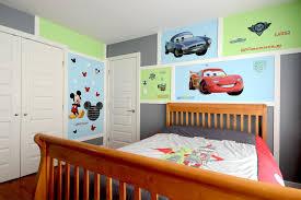 chambre garcon 4 ans idées de design maison et idées de meubles