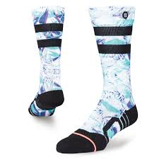 Stance Typhoon 2018 Stance Womens Mlb Rangers Tall Boot Socks Baseballsavingscom Cleanly First Order Promo Code Woolies Online All 8 Stance Socks Icon Stance Socks Icon Color M311d14ico 20 Off Finish Line Coupon Dibergs App Womens Misfits Ms Fit Pink Boyd 4 Void M556a18boy Mens Ua X Sc30 Crew Under Armour Us Ross Has 559 Nba Team For Only 2 Usd Retail Og Promo Virgin Media Broadband Discount Party City Free Shipping Codes No