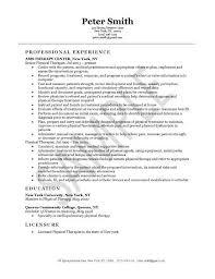 chiropractic resume standard resumes standard business analyst