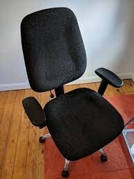 Task Posture Professional Ergonomic Office Chair Black W/ Adjustable ... Amazoncom Vanbow Extra High Back Mesh Office Chair Adjustable Novo Ergonomic Task Chairs Sitonit Seating Black 400lb Midback Go2073fgg Schoolfniture4lesscom Flash Fniture And Gray Swivel Pro Line Ii 2902430 Bizchaircom Bt90297magg Top 10 Best 2018 Heavycom For 2019 The Ultimate Guide Reviews 14 Of Gear Patrol Humanscale Liberty Without Arms Moustache Longem Computer Desk