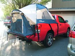 F150 Bed Tent by Truck Tent For The Ranger Page 3 Ford Forum Pickup Bed Tents