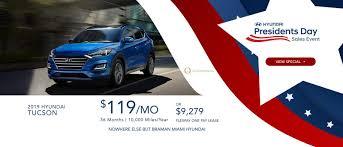 100 Miami Craigslist Cars And Trucks By Owner Welcome To Braman Hyundai Florida Hyundai Dealer