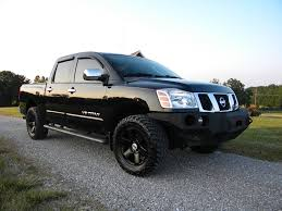 Black Nissan Titan Wallpaper - Image #38 Preowned 2013 Nissan Titan Pro4x Crew Cab Pickup Cicero 2014 Frontier Reviews And Rating Motor Trend Chris Youtube White Sl 4x4 In Price Photos Features Wyoming Trucks Cars Wyomings Largest Used Car Dealer Used Extra Cleanlow Miles Bluetooth S Sandy B3663a Sv 4x4 Ottawa Inventory 416 Navara 25 Dci Platinum Double 4dr Autotivetimescom Review For Sale Pricing Edmunds