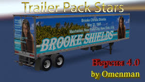 Trailers & Trailers Skins   American Truck Simulator Mods - Part 13 Span Alaska Shipping To From Supply Chain Connectivity Together Is Smart Raconteur Xpo Logistics Sale Of Conway Truckload Assets To Have Marginal Ch Robinson Worldwide Inc 2017 Q4 Results Earnings Call Freight Operators Dmiss Threat Of Digital Startups Wsj Company Profile Global Trade Bundling Lanes Can Improve Rates And Service Transportfolio The First Zero Emission Trucking Logisticsmatter Hurt By Weak Pricing Imperial Truck Driving School 3506 W Nielsen Ave Fresno Ca 93706 Mover Pickup Truck C H Transport 1389664 Motor Carriers Recover Their Eld Costs Fleet Owner