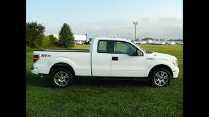 BEST USED FORD TRUCKS FOR SALE IN MD, DE, VA, NJ AREAS 800 655 3764 ... Pickup Trucks For Sale In Miami Fresh Best Used Of Small Small Mitsubishi Truck Best Used Check More At Http Of Pa Inc New Trucks Size Truck Sales Crs Quality Sensible Price Mn By Owner Md Interesting Mack Gmc Freightliner