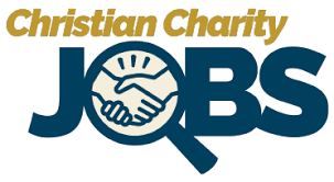 christian charity canada s source for christian charity