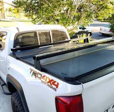 Toyota Tacoma Hi Rise Crossbars, For Use With Tonneau Covers (fits ... Discount Ramps 4070 Autoextending Ratchet Pickup Truck Bed Cargo Bars Nets Princess Auto Amazoncom Tonno Pro Fold 42400 Trifold Tonneau Uhaul Stabilizer Bar Full Size By Hitchmate Roof Rack That Can Be Removed Without Problems Tacoma World Leitner Active System Adventure Offroad Rack Morgan Cporation Body Interior Options Organize Your 10 Tools To Manage Pickups Cb4070ext Ratcheting Youtube Led Atc Covers Demstration Of Expanding Cargo Bar For Rear Up Pickup Truck Bed