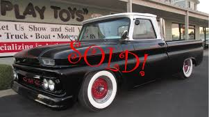 1965 GMC Short Bed Pickup Sold 1965 Gmc Custom C10 Pickup 18900 Ross Customs Sierra For Sale Classiccarscom Cc1125552 Gmc Pickup Youtube 4000 The 1947 Present Chevrolet Truck Message Cc1045938 Custom 912 Truck Index Of For Sale1965 500 12 Ton 4x4 All Collector Cars Charcoal Wheels Trucks Sale 104280 Mcg Short Bed Series 1000 Ton Stepside Beverly Hills Car Club