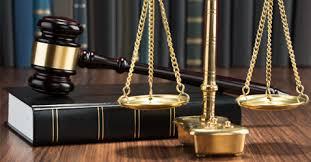cabinet d avocat a casablanca nkaira