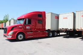 The Ultimate Guide To Intermodal Trucking - AllTruckJobs.com About Transpro Intermodal Trucking Inc 4 Reasons Why Shippers Are Choosing Jb Hunt Jobs Blog Hub Group Awarded Carrier Of The Year By The Truck Driver In Your Area Pam Driving Page 1 Ckingtruth Forum Local Scranton Pa Best 2018 Container Port Truckers Report Of What Best Truck Driving Jobs Long Distance Drivejbhuntcom Company And Ipdent Contractor Job Search At Cdl A L P Transportation Is Drayage You Need To Know