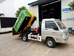 China 3cbm Hook Truck Arm Roll Garbage Truck For Sale Photos ... Trucks For Sales Hooklift Sale 2019 Freightliner Business Class M2 106 Truck Used 2007 Intertional 4300 Hooklift Truck For Sale In New Kenworth Picking Up 30 Yard Dumpster Youtube 2016 Jersey Hino Med Heavy Trucks Dofeng Mini Hook Lift Garbage Truck 5ton Hydraulic Lifter Swaploader 100 Series Dejana Utility Equipment New Style Isuzu Arm Roll Garbage With Hook Lift Systemisuzu China 3cbm For 1ton Photos
