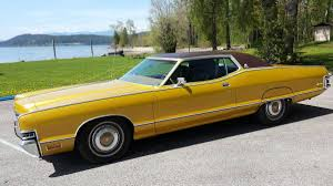 Big Beautiful Brougham: 1972 Mercury Marquis   Vintage Car Pics ... 1396 Best Abandoned Vehicles Images On Pinterest Classic Cars With A Twist Youtube Just A Car Guy 26 Pre1960 Cars Pulled Out Of Barn In Denmark 40 Stunning Discovered Ultimate Cadian Find Driving Barns Canada 2017 My Hoard 99 Finds 1969 Dodge Charger Daytona Barn Find Heading To Auction 278 Rusty Relics Project Hell British Edition Jaguar Mark 2 Or Rare Indy 500 Camaro Pace Rotting Away In Wisconsin
