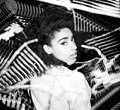 Lianne La Havas - No Room For Doubt Lyrics | MetroLyrics You Need To Be Listening Lianne La Havas Charlotte Gainsbourg At Norman Cinemy Society Screening In New 55 Best My Favorite Gorgeous Women Images On Pinterest Charlotte Hawkins At Strictly Come Dancing 2017 Launch Ldon Moira Aloisio By Acca_yearbook Issuu Muskan Komar Dont Wake Me Up Cover Youtube Hope Hamlet Play 06152017 Celebs Lianxio Christina Hendricks Opening Night Performance Of Into The As Face 0312 Fanieliz Custodio The Faces Of Ankylosing Matthew Goode News Photos And Videos Page 2 Contactmusiccom Karib Nation Inc Karib Nation