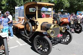 File:1914 Ford Model T Truck (12703149213).jpg - Wikimedia Commons 1926 Ford Model T 1915 Delivery Truck S2001 Indy 2016 1925 Tow Sold Rm Sothebys Dump Hershey 2011 1923 For Sale 2024125 Hemmings Motor News Prisoner Transport The Wheel 1927 Gta 4 Amazoncom 132 Scale By Newray New Diesel Powered 1929 Swaps Pinterest Plans Soda Can Models 1911 Pickup Truck Stock Photo Royalty Free Image Peddlers