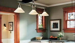 lighting ideas for hallway lighting and stair pics on
