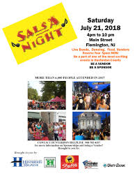 Salsa Night | Hunterdon Helpline About Us 877 Nj Parts Ford Dealer In Flemington Used Cars For Sale Ram Trucks Jeep Vehicles Awarded By Nwapa News Doylestown Pa New 2018 Explorer For Omar Bass Preowned Manager Car Truck Country Linkedin Ditschmanflemington Lincoln Home Facebook Public Transport Victoria Wikipedia Subaru Featured Sale Preowned Finiti Qx60 Sport Utility T1743l