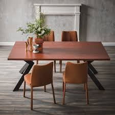 Mix Veneered Blockboard Dining Table By Sedit Ffnet Horizonte 5grser Zusammensetzung Richtige Dosis Tile Intertional 22019 By Edizioni Issuu Coulisse Potocco Seating Chair In 2019 Ding Papers Past New Zealand Herald 11 Aruba Black 3seater Lounge Sofa Blog Sanddesign Amazoncom Ccz North European Simplified Fashion Httpswwwnnoxcomcagorifniturestoolskartellmax Pair Of Glass And Brass Lamps La Murrina Murano Italy 1990s Curacao 1 Seater Trimmer Armchairs From Dvelas Architonic Banjooli Table