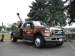 My 09 F550 Tow Truck At The Illinois Tow Show - Ford Truck ... Ford F350 4x4 Tow Truck Cooley Auto Ford Tow Trucks In Florida For Sale Used On Buyllsearch Ford Trucks 2017fosupertyduallytowtruck The Fast Lane F550 Super Duty With Vulcan Car Carrier Rollback Truck For 1949 G112 Kissimmee 2013 1956 Maintenance Of Old Vehicles The Material Our Weekend With A F650 2011 F450 Ext Cab Wreckertow At West Chester Rusted Out Early 1940s Editorial Stock Image 1983 Wrecker Tow Truck 4900 Pclick 1996 Wrecker Twin Line Century