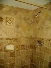 groutable vinyl tile armstrong
