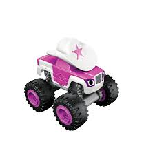 Fisher-Price Blaze And The Monster Machines Die Cast Vehicle ... Traxxas Stampede 110 Rtr Monster Truck Pink Tra360541pink Best Choice Products 12v Kids Rideon Car W Remote Control 3 Virginia Giant Monster Truck Hot Wheels Jam Ford Loose 164 Scale Novias Toddler Toy Blaze And The Machines Hot Wheels Jam 124 Scale Die Cast Official 2018 Springsummer Bonnie Baby Girls 2 Piece Flower Hearts Rozetkaua Fisherprice Dxy83 Vehicles Toys Kohls Rc For Sale Vehicle Playsets Online Brands Prices Slash Electric 2wd Short Course Rustler Brushed Hawaiian Edition Hobby Pro