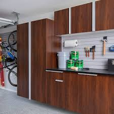 Garage 35 Lovely Garage Shelving Sets Modern Garage Shelving