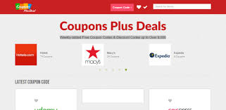 Coupons Plus Deals Alternatives And Similar Websites And ... Hotelscom Promo Codes December 2019 Acacia Hotel Manila Expired Raise 5 Off Airbnb And A Few More Makemytrip Coupons Offers Dec 1112 Min Rs1000 34 Star Hotel Rates Drop To Between 05hk252 Per Night Oyo Rooms And Discount For July Use Agoda Promo Codes Where Find Them The Poor Traveler Plus Deals Alternatives Similar Websites Coupon Code 24 50 Off Hotels Room Home Cheap Tickets Confirmed Youve Earned Major Discounts Official Cheaptickets Discounts Bookingcom Promo Codes