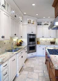 Oakcraft Cabinets Full Overlay by 2886 Best Kitchens U0026 Bathrooms We Love Images On Pinterest