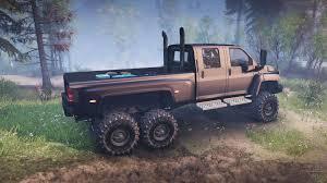 100 Gmc C4500 Truck Ironhide Topkick Wwwjpkmotorscom