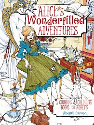 Return To Wonderland In Alice Through The Looking Glass - IMPACT Books Buy Alice39s Adventures In Woerland And Through The Looking Heidi Barnes Noble Colctible Edition Youtube Alices By Lewis Carroll Design Grace The Social Media Book Tag Sporadic Reads Glass My Favorites Bijouxnoir Phliavdaemonenxx Read Any Beautiful Noble Leather Bound Classics Books Part Of