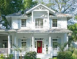 Porch Paint Colors Benjamin Moore by Exterior Home Paint Ideas U0026 Inspiration Benjamin Moore