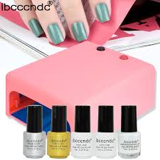 Cnd Uv Lamp Canada by Online Buy Wholesale Cnd Shellac Lamp From China Cnd Shellac Lamp