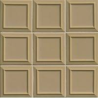Metropolitan Quarry Tile 107 Boulevard by 6