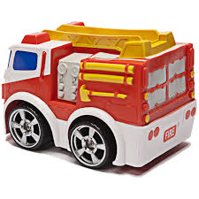 Kid Galaxy Pbs Kids Toy Fire Truck. Soft Push Car Vehicle For ... Fire Trucks Sunflower Storytime Truck Toy For Kids Boys Age 2 3 4 5 6 Year Old Lights And Kid Trax Brush Dodge Licensed 12v Ride On On Behance Power Wheels Race Policeman Sidewalk Cop Vs Fireman Clipzuicom Kids Firetruck Rideon Suv Car W Speeds Lights Aux Best Ciftoys Amazing Engine Toy Large Bump Go Red Firefighter With Hand Isolated White Background Alloy Model Aerial Ladder Water Tanker 9 Fantastic Junior Firefighters Flaming Fun Unboxing Review Riding Youtube This Is A Little Dream A Thrifty Mom Recipes Crafts Fire Truck For Kids Power Wheels Ride On