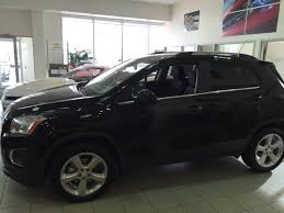 New 2016 Chevrolet Trax Black SUV / Unit 16N010   2016 Chevrolet ... Ken Block Likes To Snowboard With A Ford Raptor Trax Truck Decked 48 In L Core 1000 4 Attachment Loops Custom For New Are Doublecover At Sema Medium Duty Work Info Douglas Bowie On Twitter Billy Monster Hypertrax Bigfoot Fastrax Trucks Wiki Fandom Powered By Wikia Used Cars And Near Lima Oh American Chevrolet Buick Chevy For Sale Dubuque Dirt Online Exclusive Editorial Photos Episodes Videos Pressroom Canada Images 2015 Reviewed The Truth About 2017 Techliner Bed Liner Tailgate Protector Cstruction Trucks Children Vehicles Toddlers Tractor