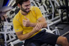 Atzaro Sauna Hammam Y Gym Atzaro