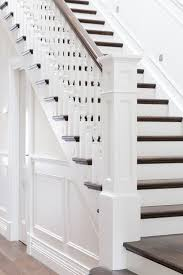 Stair | Traditional Stair | American Oak | Bullnose | Classic ... Best 25 Frameless Glass Balustrade Ideas On Pinterest Glass 481 Best Balustrade Images Stairs Railings And 31 Grandview Staircase Stair Banister Railing Porch Railing Height Building Code Vs Curb Appeal Banister And Baluster Basement With Iron Balusters White Balustrades How To Preserve Them Stair Stairs 823 Staircases Banisters Craftsman Newel Post Nice Design Amazing 21 Handrails