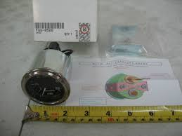 UNIVERSAL COMMERCIAL SEMI Truck Mechanical Oil Pressure Gauge PAI P ... Gleeman Truck Parts Trucks Wrecking Intertional Dt466 Main Bearing Kit Pai Pn 470025 Ebay Detroit Diesel Series 60 Lower 671695 Ref Wwwfitzgerdtrkpartscommediacatalogproduct 7x6 Inch Cree Drl Replace H6054 H6014 Led Headlights Highlow Beam Archives One Modern Couple Sinotruk Cdw Wangpai Dump C15 Acert Water Pump 381809 Caterpillar 2243238 3362213 Discovering Northern Thailands Tranquil Hippie Town Go See Heavy Duty Its About Total Cost Of Ownership Canada
