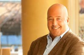 Andrew Zimmern Talks Food & Wine Fest: Haters, Barbecue Elitism And ... Food Trucks In Saint Paul Mn Visit Why Chicagos Oncepromising Food Truck Scene Stalled Out Andrew Zimmern Host Of Bizarre Foods Delicious Desnations Miami Recap With Travel Channel Zimmerns Favorite West Coast Eats The List New York And Wine Festival Carts Parc 2011 Burger Az Canteen Is In For The Season Season Finale Of Tonight Facebook Debuts March 13 Broadcasting Cable Fridays My Kitchen Musings America Returns Monday With Dc