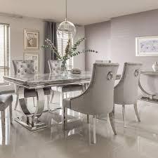 Nicholas John Interiors Online Furniture And Lighting Store