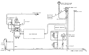 Semi Truck Brake Diagram Semi Truck Brake Diagram - Wire Diagrams Truck Loses Brakes Hits Five Cars On Us Highway 160 Semis Catch Fire Driver Able To Continue Route St George News Chereau Carrier Vector Multi Temp Dual Tempbpwdisque 5000 Trucks Placed Out Of Service For Vlations Infographic 10 Little Known Facts About Semi Tires And Car Kxan Twitter Semitruck Fire Nbpdtx Says Its Broshuis Bpw Axles Drum Container Chassis Semitrailers Loses Brakes And Brutally Clears Traffic The Worlds Newest Photos Semi Truck Flickr Hive Mind Watch Semitruck Fail Uses Emergency Runaway Lane Td101 Stupid Rules That Truckers Tolerate