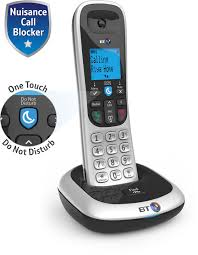 BT 2200 Nuisance Call Blocker Cordless Home Phone: Amazon.co.uk ... Designer Home Phones Design Ideas Cordless Hilarious Corded On With Hd Resolution Sagemcom Sixty 2 Digital Phone Smart Amazoncouk Whosale Telecommunications Suppliers Aliba Products 10 Touchscreen Future Of Home Phone Ligo Blog Analogue Motorola It61tx Ultra Slim Swissvoice L7 Awesome Images Decorating House 2017 Nmcmsus Buy Telephones Best