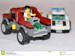 100 Lego Police Truck Car Editorial Photo Image Of Truck Fire Police 82793931